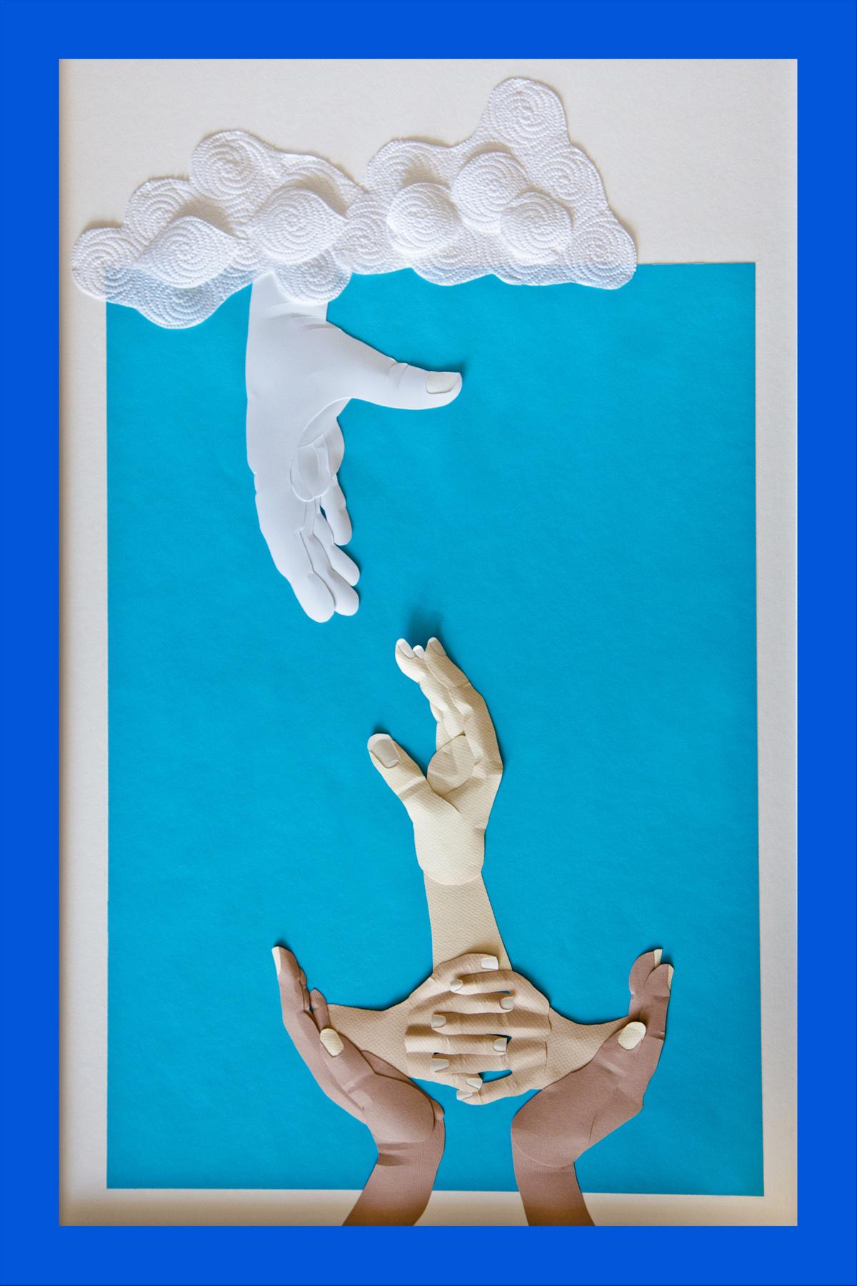 #8 Reach