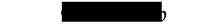 logo-header-nina